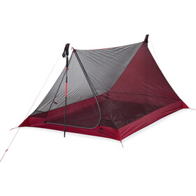 MSR Thru Hiker Mesh House 2 V2 Tent